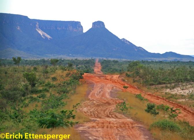 Jalapão, belezas de tirar o folego!Jalapão und seine atemberaubende  Natur!Jalapao – breathtaking nature