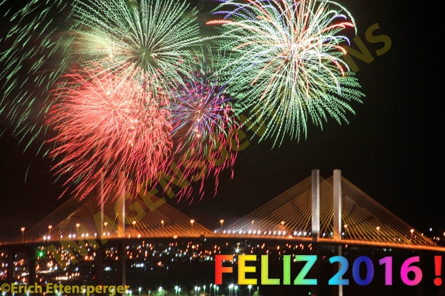 Firework e Ponte wmBlogformatA