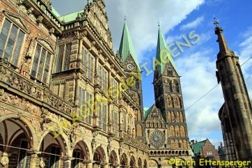 Prefeitura/Rathaus/City Hall