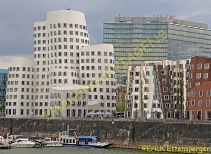 Medien-Hafen