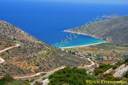 BLOG GrIs8 Greek Islas