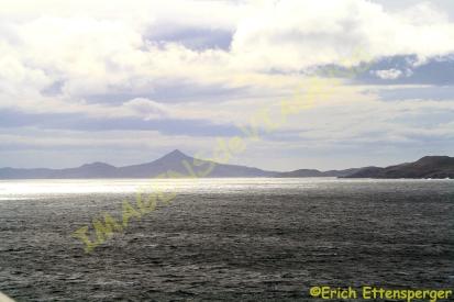 Cape Horn5 Blog