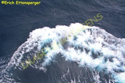 Cape Horn9 Blog