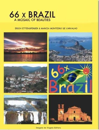 EBook Brasil CAPPAfim (1)