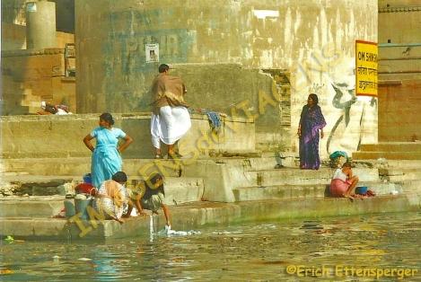 Blog Varanasi 6