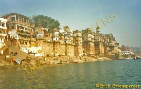 Blog Varanasi 7