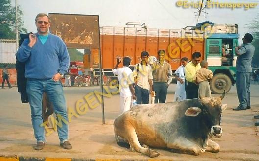 Blog Varanasi wm