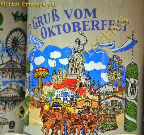 Blog OKtfest2
