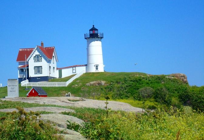 O Maine/USA, nosso estado irmão/Maine / USA, our partnership state/Maine / USA, unser Bundeslandpartnerschafts-Staat