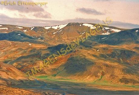 Paisagem/Landschaft/landscape