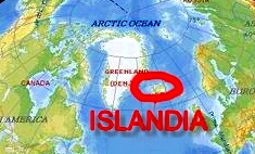 IslandMap