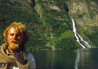 geirangerfjord4