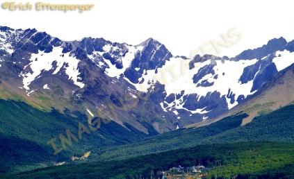 Paisagem fascinante / faszinierende Landschaft / fascinating landscape