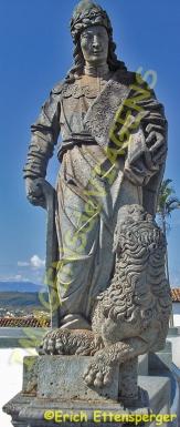 Profeta Daniel / Prophet Daniel / prophet Daniel
