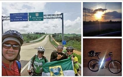 bikeblog2fim