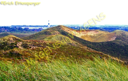 paisagem especial /besondere Landschaft /special landscape