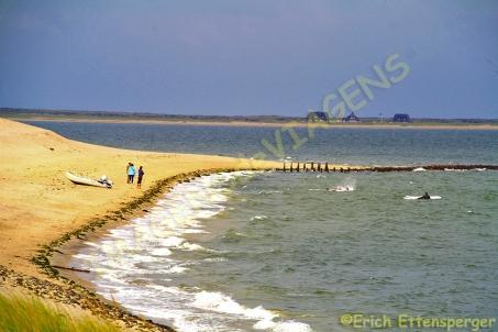 Praias da ilha /Strände /Beaches
