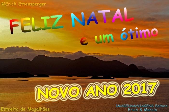 m-chrcard16-brasilfimfim-jpeg