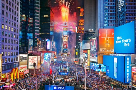 New York. Fonte/Source: https://www.timeout.com/newyork/blog/10-insider-tips-for-doing-times-square-on-new-years-eve-123015