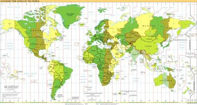 Fonte/Source: http://www.convertit.com/go/convertit/world_time/time_zones_map_large.asp