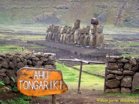 ahu-tongariki-2