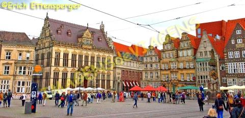 Bremen, Alemanha/Bremen, Deutschland/Bremen, Germany
