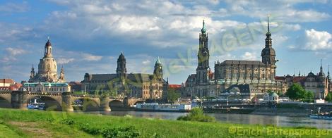 Dresden, Alemanha/Dresden, Deutschland/Dresden, Germany