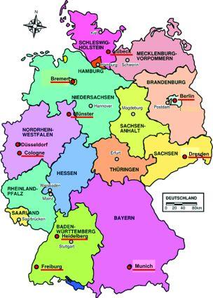 mapa-alemanha-corrigido