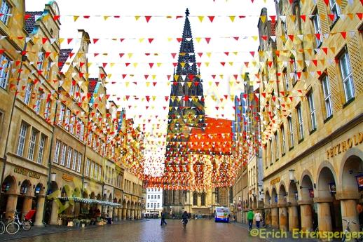 Munster, Alemanha/Münster, Deutschland/Munster, Germany
