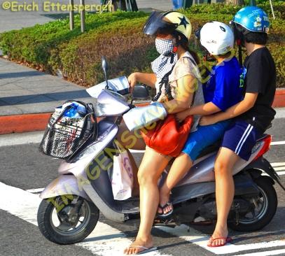 motoneta/motorroller/motor scooter