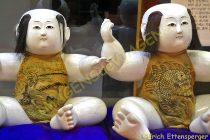 Bonecas antigas / antike Puppen / Old dolls