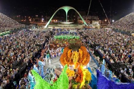 Fonte/source: http://www.obaoba.com.br/variedades/noticia/ingressos-para-os-desfiles-do-carnaval-2015-no-rio-de-janeiro