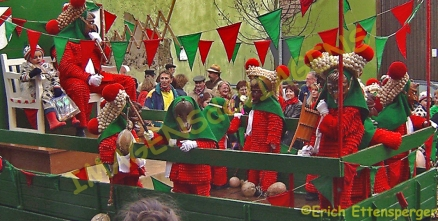 karneval-blog013-wm