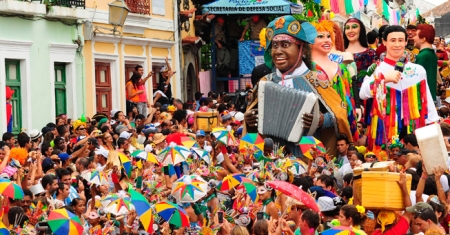 Fonte/source: http://www.portaldotrono.com/carnaval-de-olinda-tera-polo-evangelico-esse-ano/