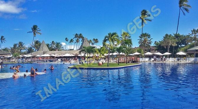 "Vale a pena se hospedar em um resort com o sistema tudo incluído?Lohnt sich ein Aufenthalt in einem ""ALLES INKLUSIVE"" Resort?Is it worth staying in an ""ALL INCLUSIVE"" resort?"