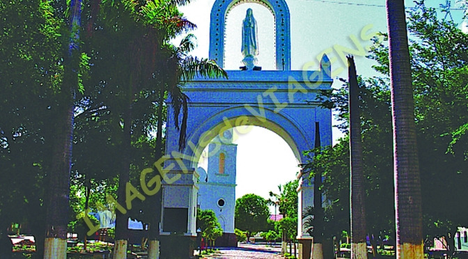 Caicó, lugar pitoresco e místico/Caico, ein malerischer und mystischer Ort/Caico, a picturesque and mystical place