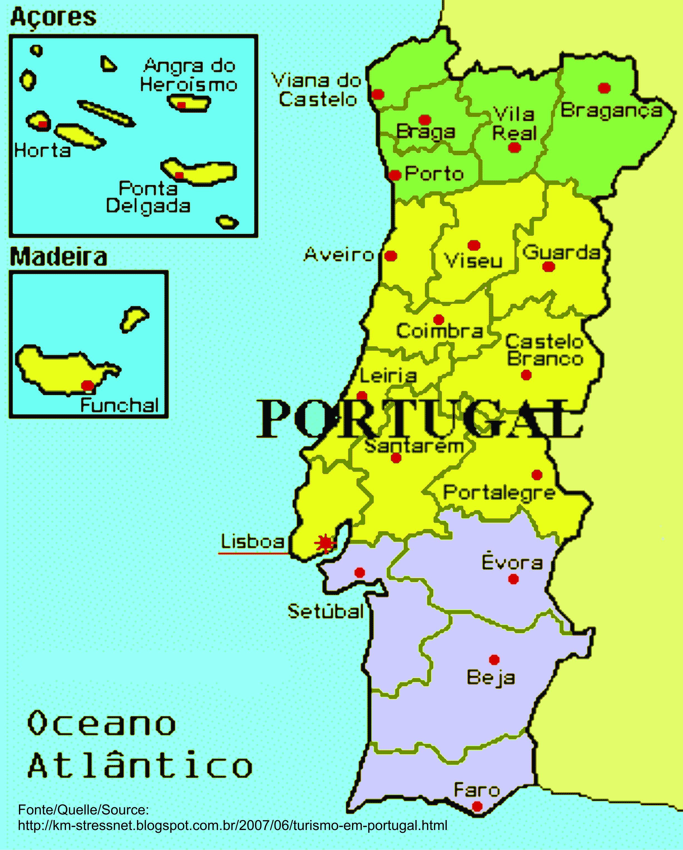 mapa de portugal douro VALE DO DOURO: FLORES E VINHO/VALE DO DOURO – BLUMEN UND WEIN/VALE  mapa de portugal douro