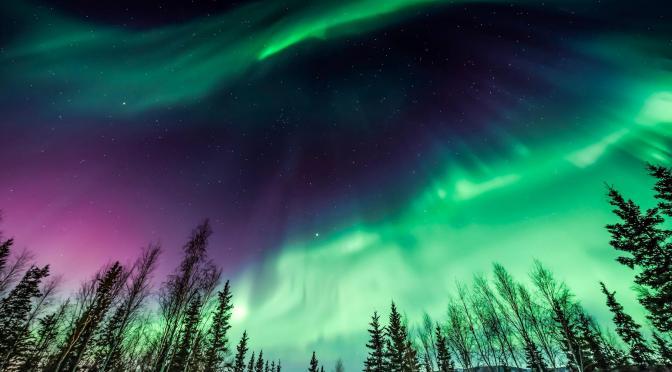 Você gostaria de ir para a Lapônia Sueca? Lá é muito frio e sempre é escuro durante o inverno!/Du willst nach Schwedisch Lappland??? Da ist es doch total kalt. Und immer dunkel imWinter!/You want to go to Swedish Lapland??? There it is totally cold. And always dark in the winter!