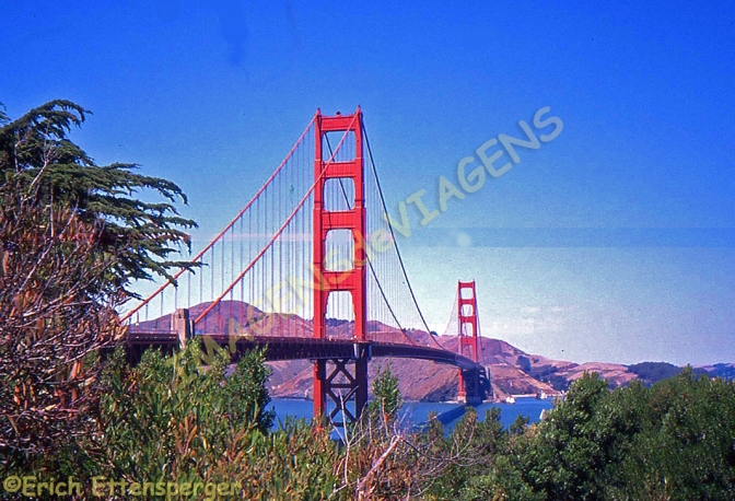 SÃO FRANCISCO, A CIDADE DA PONTE GOLDEN GATE (PARTE I)/SAN FRANCISCO – DIE STADT DER GOLDEN GATE BRÜCKE (TEIL I)/SAN FRANCISCO – THE CITY OF THE GOLDEN GATE BRIDGE  (PART I)
