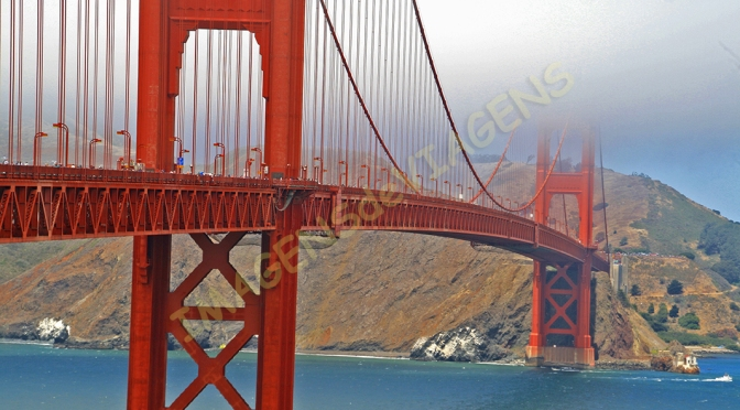 SÃO FRANCISCO, A CIDADE DA PONTE GOLDEN GATE (PARTE III)/SAN FRANCISCO – DIE STADT DER GOLDEN GATE BRÜCKE (TEIL III)/SAN FRANCISCO – THE CITY OF THE GOLDEN GATE BRIDGE (PART III)