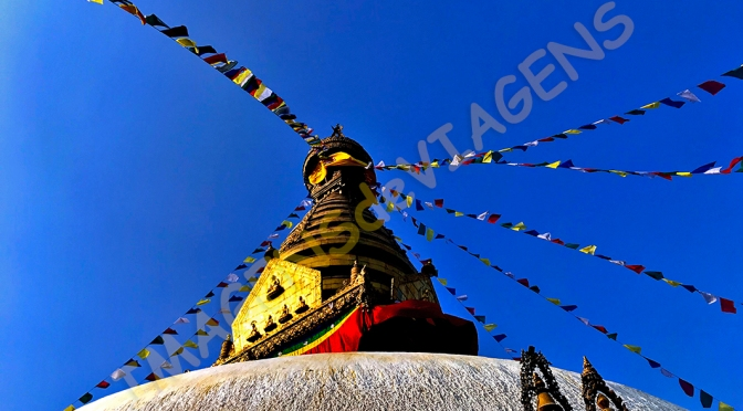 Katmandu, o que conhecer? (PARTE II)/Kathmandu, was man wissen sollte?(TEIL II)/Kathmandu, what to know and visit?(PART II)