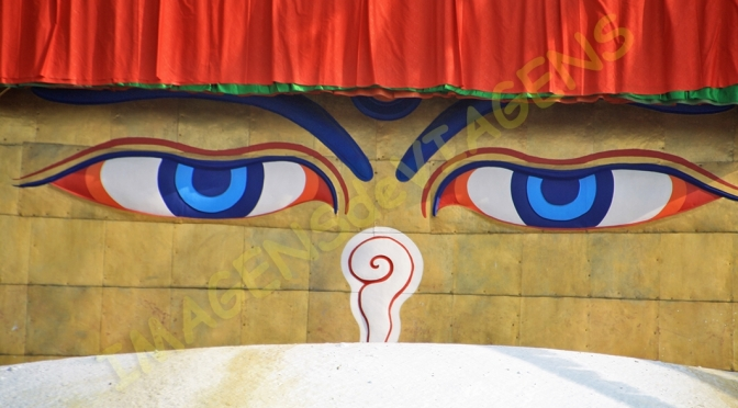 Katmandu, portão de entrada das belezas do Nepal – Parte I/Kathmandu – Eingangstor zu den Schönheiten Nepals – Teil I/Kathmandu – gateway to the beauties of Nepal – PART I