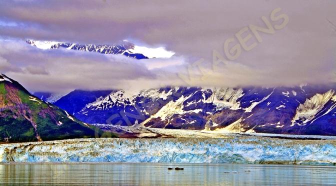 As belezas do Alasca/Die Schönheiten Alaskas/The beauties of Alaska