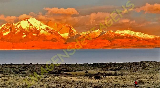 12 Lugares especiais na América do Sul/12 ganz spezielle Orte in Südamerika/12 very special places in South America